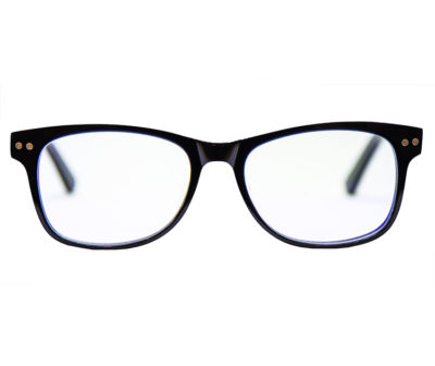 beryl junior blue light glasses