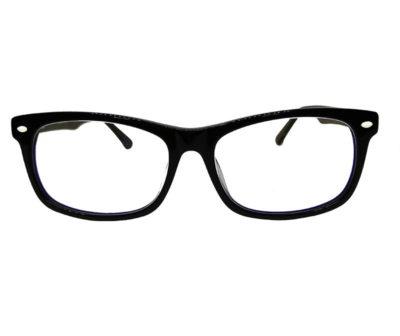 Electrum Computer Glasses