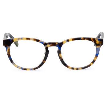 sapphire blue light filter glasses