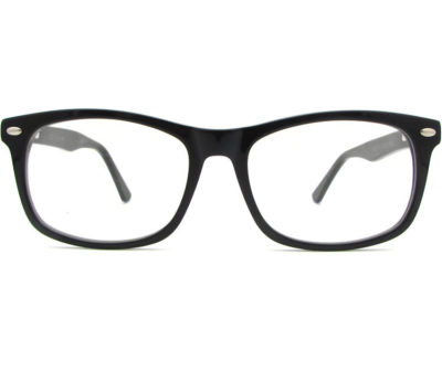 Electrum computer glasses with negative ions and far infrared