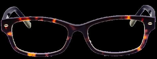 best blue light filter glasses