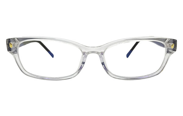 onyx-limited-edition-blue-light-glasses