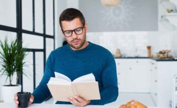 get-rid-of-reading-glasses