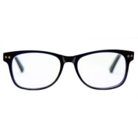 beryl junior blue light glasses for kids