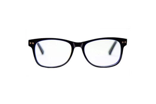 beryl junior blue light glasses for kids