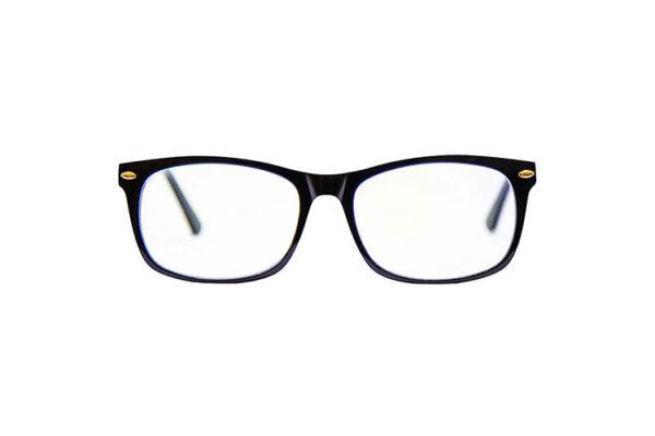 electrum-blue-light-glasses