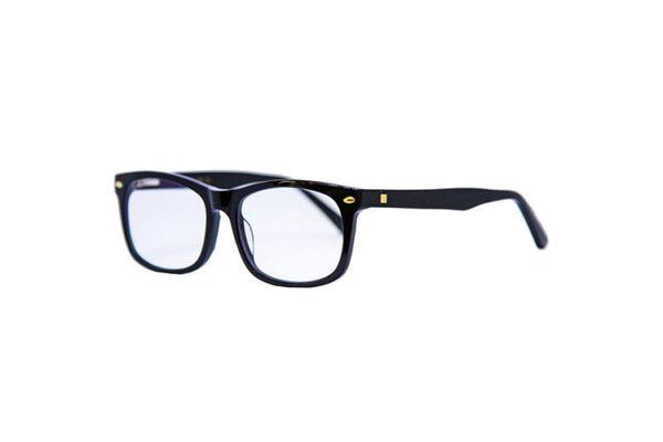 electrum blue light blocking glasses