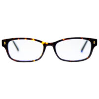 onyx blue light nanotech glasses