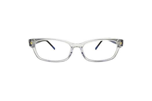 onyx-limited-edition-ezekiel-ion-blue-light-glasses