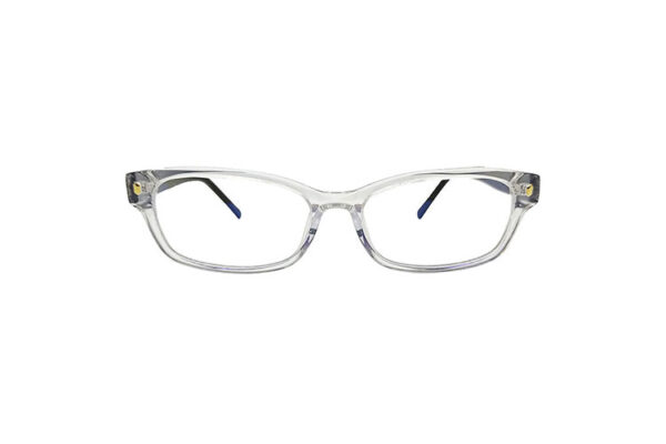 onyx-limited-edition-ezekiel-ion-blue-light-glasses