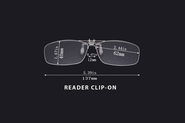 reader-glasses-clip-on