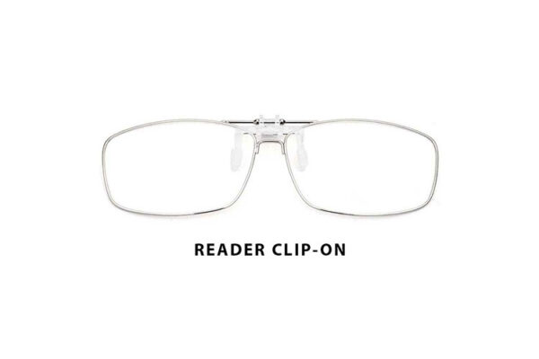 reading-glasses-clip-on