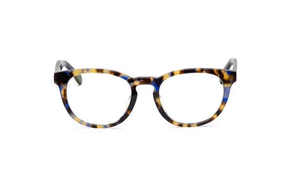 sapphire-blue-light-filter-glasses